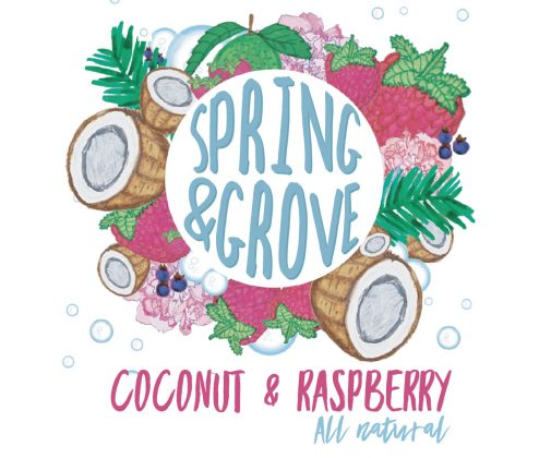 SG-COCONUT-RASPBERRY-LABEL