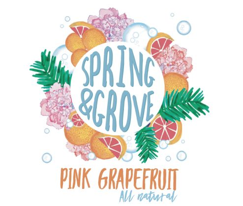 SG-PINK-GRAPEFRUIT-LABEL