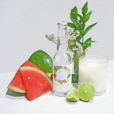 WatermelonLime